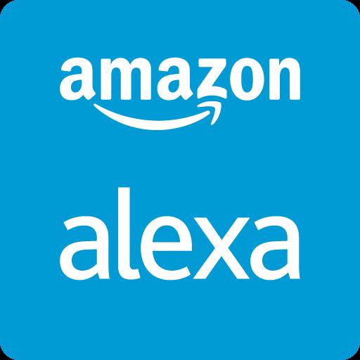 amazon alexa square - World Class PC