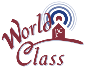 World Class PC